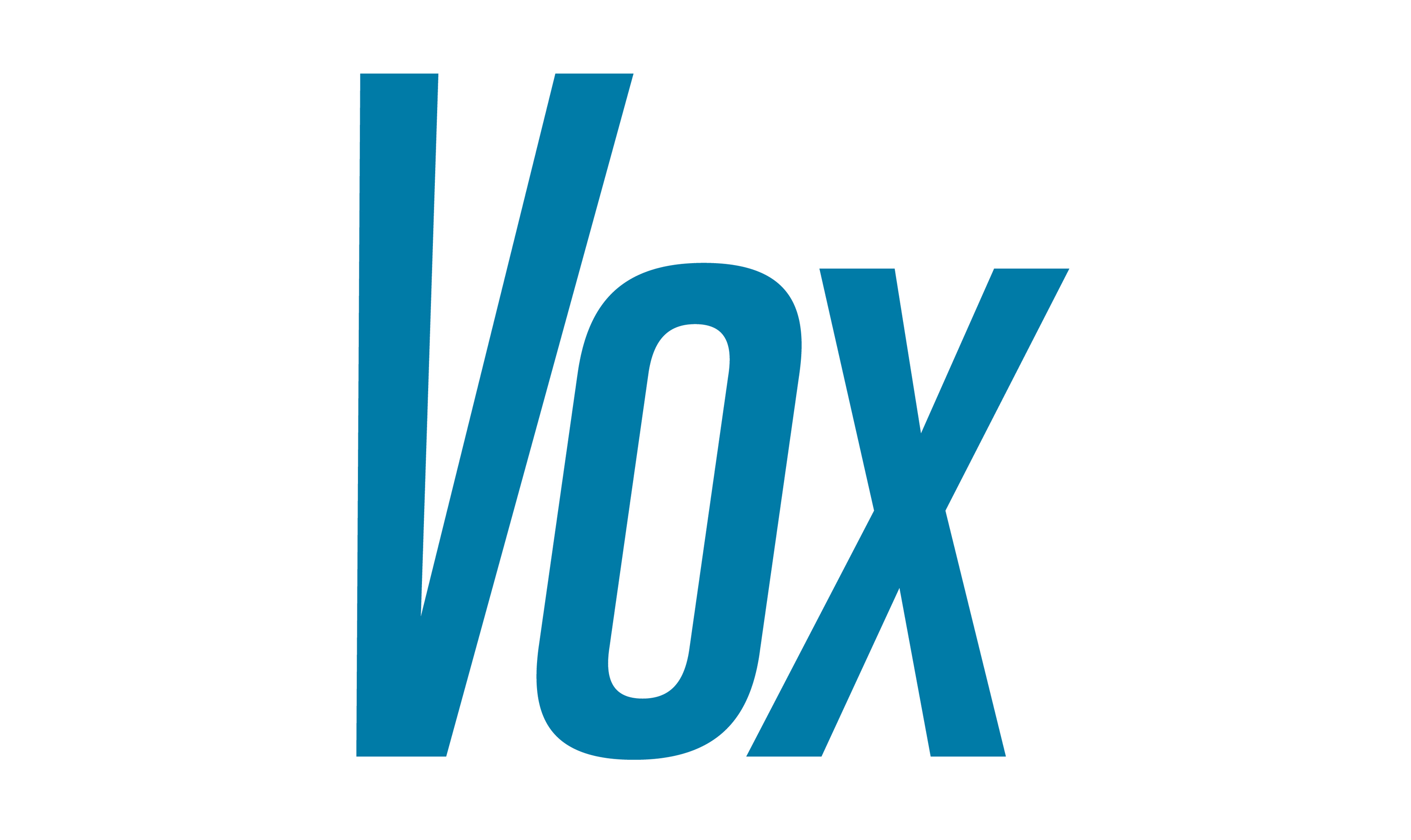 Vox banner