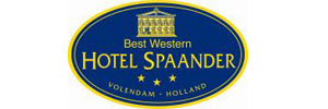 Hotel Spaander