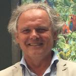 Ger van den Munckhof
