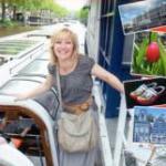Elena van Beem