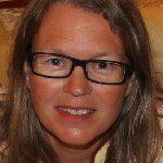 Carla van Tatenhove