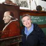 Trudie Jansen