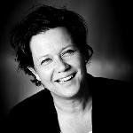 Michelle Annink