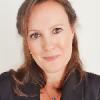 Esther van Veen