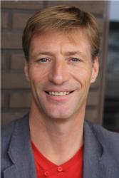 Rolf Schreuder