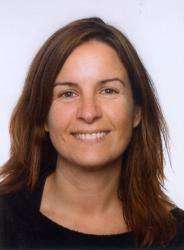 pilar-calvo Guidor Gidsenorganisatie - Pilar Calvo