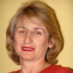 Olivera Wieringa