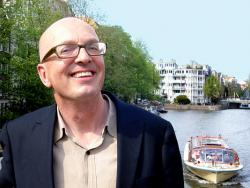 Richard van Bueren
