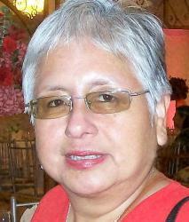 Jenny A. de Jong-Velasquez Reyes