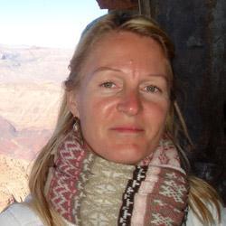Ingrid Knijnenburg