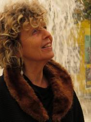 Elisabeth Vermeiden