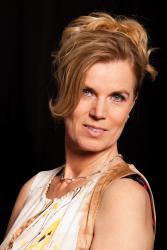KARLA_OLGERS guidor - Karla Olgers