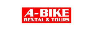 a-bike rentals
