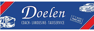 Doelen Coaches