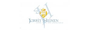 Jorrit Heinen