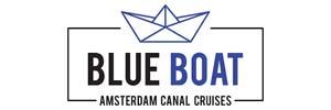 Blueboat